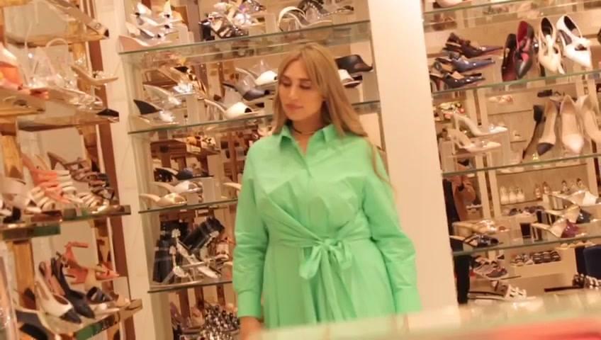 زيارة الدكتورة #خلود لمحلات كام في دولة الكويت  #السالمية #العقيلة #الجهراء #ابوظبي #دلما_مول_أبوظبي