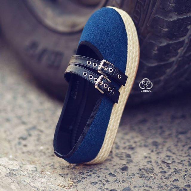 تشكيلة رائعة من الاحذية الرياضية في محلات #كان _تمتعي بالراحة المطلقة #حذاء رياضي بألوان زاهية وتصمي