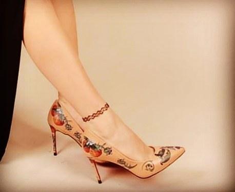 #أحذية #كان #كان_كولكشن #احذية_نسائيه #كعب #كعب_عالي #الكويت #السالمية #الجهراء #العقيلة #الامارات #