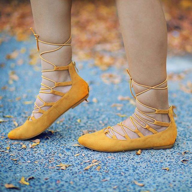 #تشكيلة_واسعة من الأحذية النسائية تتميز بالجودة العالية تجدينها في محلات #كان في #دلما_مول_ابوظبي #ا