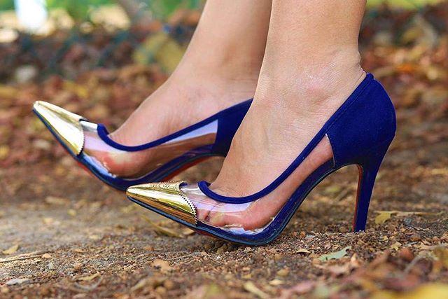 روعة التصميم وجودة المنتج تجدينها في _ كان _ دلما مول الطابق الأول _#حذاء_نسائي #أحذية_نسائية #بناتي