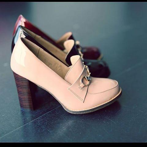 تشكيلة واسعة من الأحذية النسائية تتميز بالجودة العالية في محلات #كان في #دلما_مول_ابوظبي #احذية_نسائ