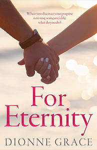 FOR ETERNITY EBOOK COVER.jpg