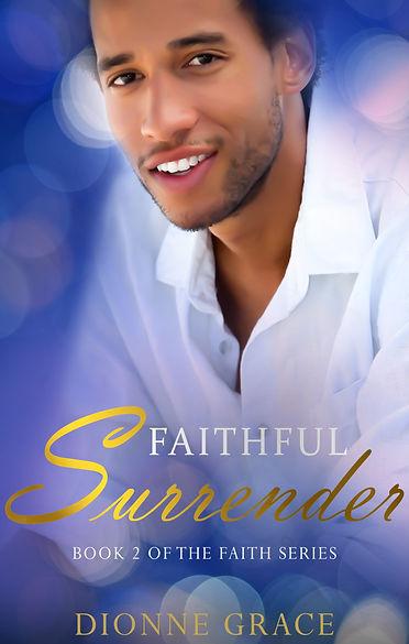 faithful surrender amazon.jpg