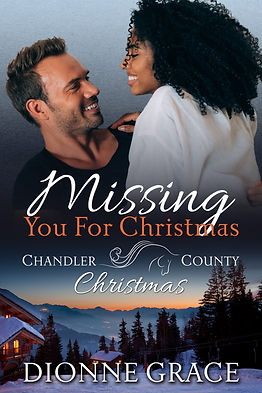 Missing You For Christmas eBook (1).jpg