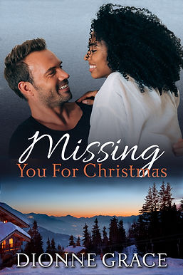 Missing You For Christmas  eBookupdated