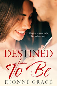 DESTINED TO BE EBOOK COVER.jpg