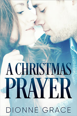 A CHRISTMAS PRAYER COMPLETE2.jpg