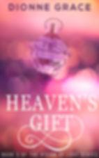 Heaven's Gift Amazon.jpg