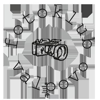 logoFKVm.png