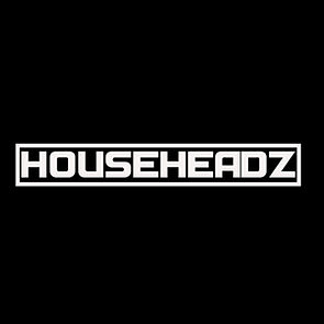 Househeadz