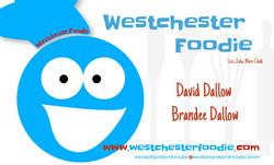 westchester5