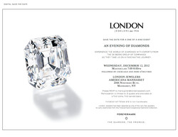 Forevermark for London_page_3