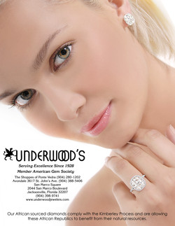 Underwoods-adNew-Logo