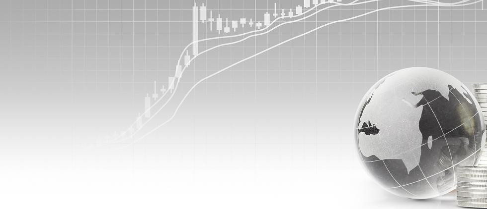 BridgeTower Capital Global Trading.png