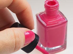 bottle-brush-close-up-791157.jpg