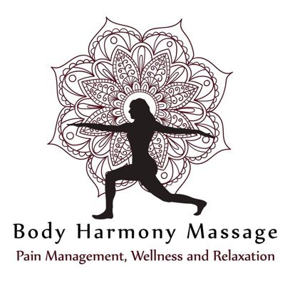 Body Harmony Massage