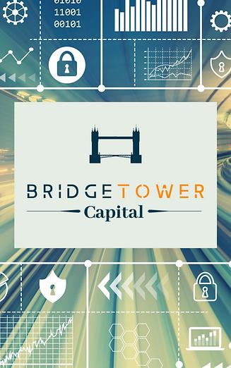 BridgeTower Capital Raise Capital Tokeni