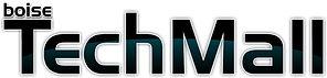 boise TechMall Logo.jpg
