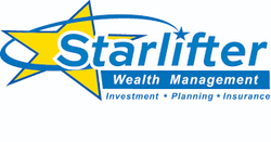 Starlifter Wealth Management