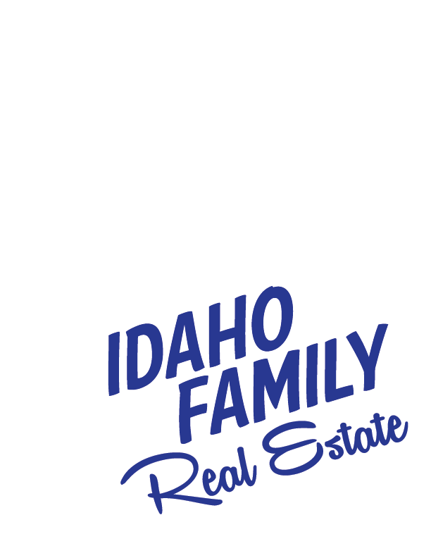 Idaho Family Real Estate