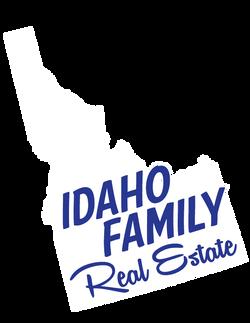 Idaho Family Real Estate