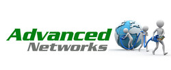 Advanced Networks