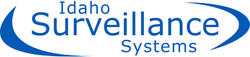 Idaho Surveillance Systems