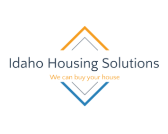 Idaho Housing Solutions