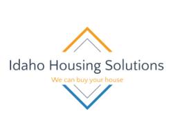 Idaho Housing Solutions