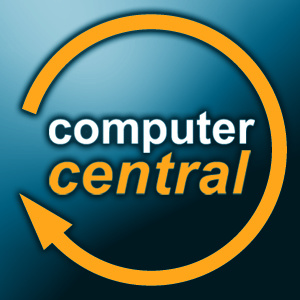 Computer Central