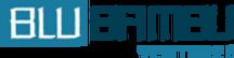 BluBambu-Logo.png