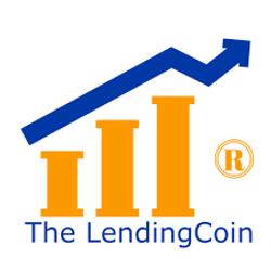 The LendingCoin