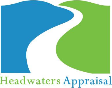 Headwaters Appraisal