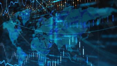 Global Exchanges.png