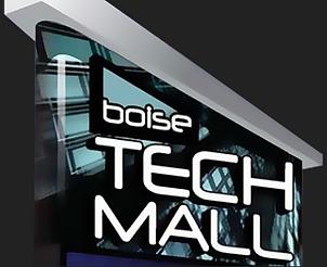 Boise TechMall Logo.png