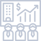 Icon - Gray Company Transparent.png