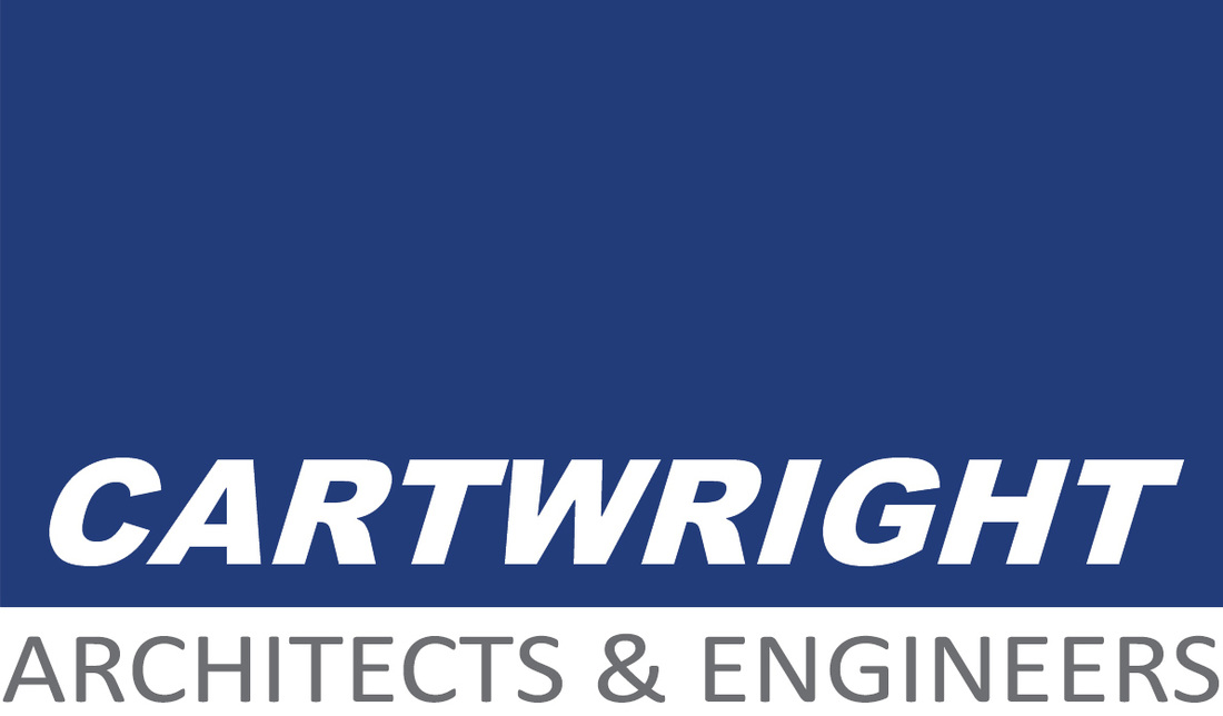 Cartwright Engineering