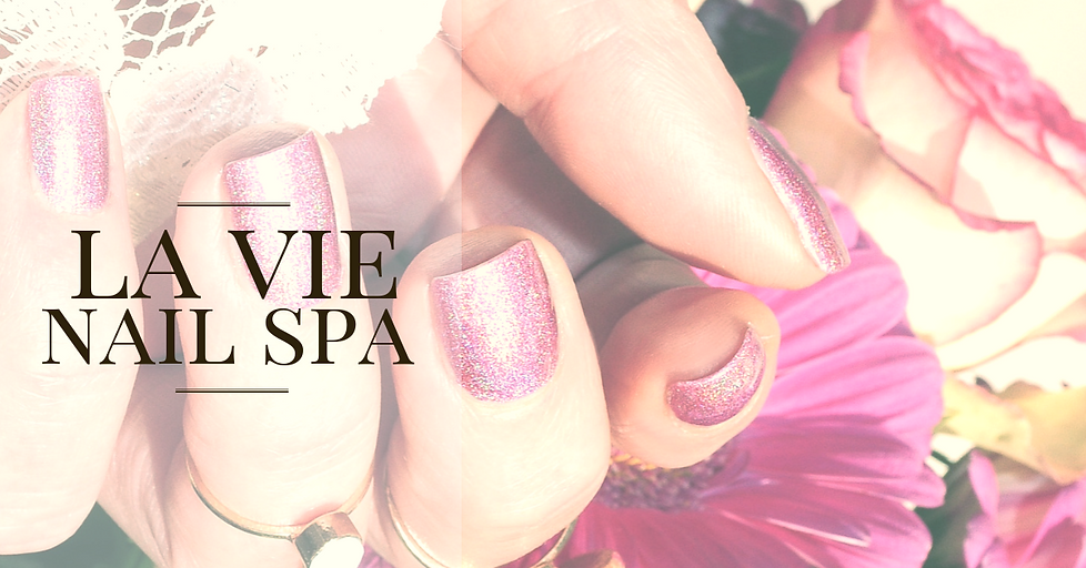 La Vie Beauty Spa.png