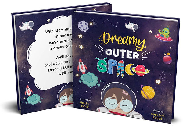 048-Square-Childrens-Book-Mockup-COVERVA