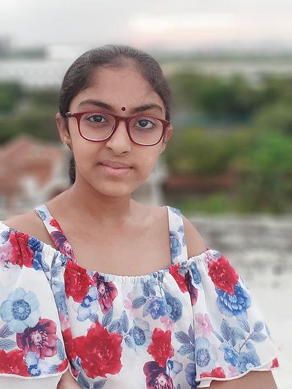 Maya Sara Karthik.jpg