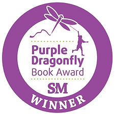 _Purple Dragonfly Winner Seal.jpg