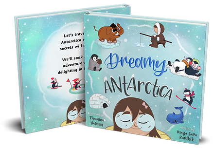 Dreamy Antarctica - Mockup.png