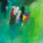 Doron Adorian Paint