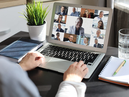 Why should tech startups hire a remote software developer?
