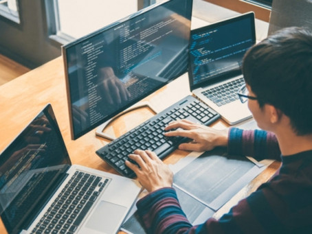 How to Hire Remote Software Developers?