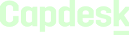 Capdesk-Logo_edited.png