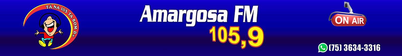 Header Amargosa FM Final.png