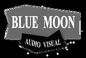 blue-moon-1024x667.png