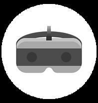 KJM_VR-01.png